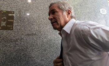 Cancillería Argentina en alerta por el conflicto entre Irán y EE.UU | Cancillería