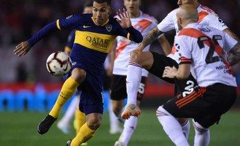 La respuesta de Turner a Alberto F. por el fútbol | Coronavirus en argentina