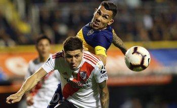 ¿Cómo quedó la tabla con el triunfo de Boca? | Superliga argentina