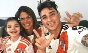 Un jugador de la Superliga festejó la clasificación de River y después se arrepintió | Superclásico