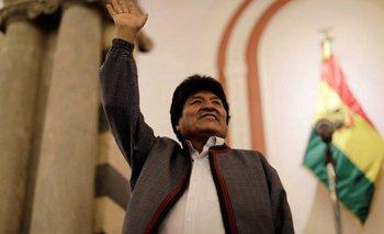 Bolivia sufrió un intento de hackeo al sitio del escrutinio definitivo | Elecciones en bolivia
