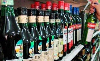 El Gobierno pide evitar el consumo excesivo de alcohol  | Coronavirus