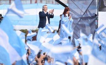 Avanza el escrutinio definitivo y el Frente de Todos suma un legislador | Elecciones 2019