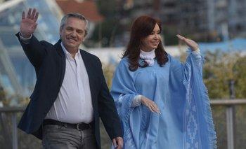 Quién debe tomarle juramento a Alberto Fernández y CFK  | Asamblea legislativa