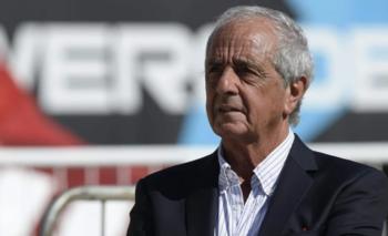 La mala noticia para los socios de River después de ganar el Superclásico | River plate