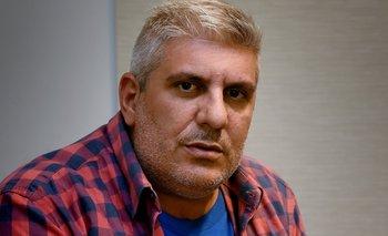 Bagnato cruzó a Mariana Fabbiani por sus dichos sobre la legítima defensa | Justicia