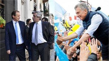 Entre Ríos: entre la tranquilidad Justicialista y la urgencia macrista | Elecciones 2019