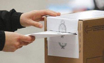 Elecciones 2019: ¿Qué pasa si no voy a votar?   Elecciones 2019