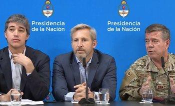 El Gobierno promete que los resultados de las elecciones estarán a las 21 horas | Elecciones 2019