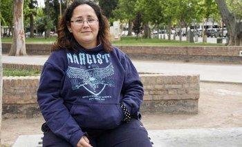 Tras quebrar por la crisis, una mujer vende su riñón en facebook | Crisis económica