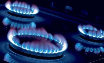Destacan la ampliación de la tarifa social de gas en 2020 | Energía
