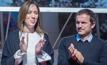 Un municipio PRO repartió heladeras en plena campaña | Elecciones 2019