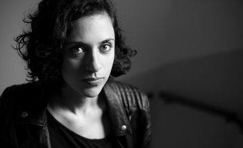"Leila Sucari: ""Escribir es crear un tiempo distinto para poder descubrirme"" | Libros"
