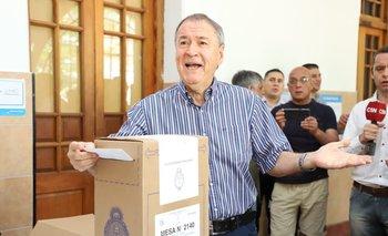 Elecciones 2019: Macri va por la épica en Córdoba, en donde el peronismo se encolumnó detrás de Alberto Fernández | Elecciones 2019