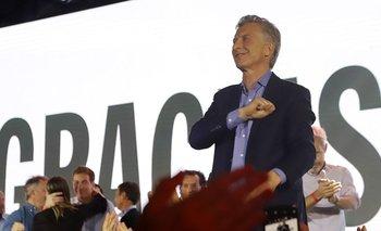 ¿Cuánto ganaron las energéticas con el gobierno de Macri? | Los amigos de macri