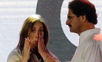 La mentira de Vidal sobre la deuda de la Provincia | Crisis económica