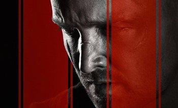 Crítica: El Camino, una película de Breaking Bad | Cine