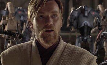 Ewan McGregor adelanta detalles de la serie de Obi-Wan | Disney
