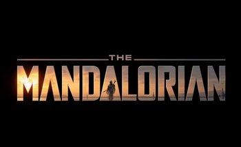 The Mandalorian estrena nuevos posters individuales | Star wars