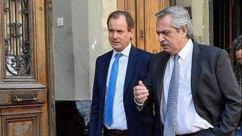 Entre Ríos: elección palo a palo que pone en juego una banca en el Senado | Elecciones 2019