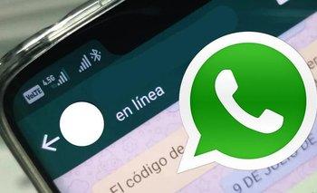Whatsapp incluiría la función de autodestrucción de mensajes | Whatsapp