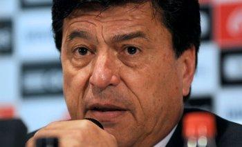Daniel Passarella, con chances de dirigir a Boca | Deportes