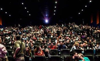 El INCAA arremete contra el cine argentino | Incaa