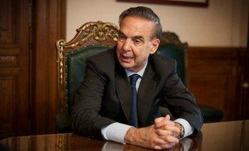 Pichetto se retirará de la política | Elecciones 2019