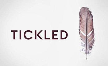 Tickled: no me causa gracia | Netflix