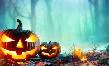 Trivia: ¿Qué película ver durante Halloween? | Halloween