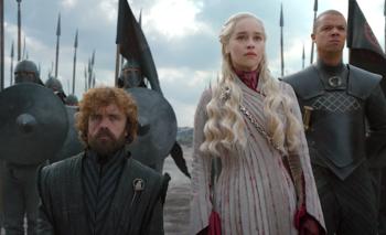 Game of Thrones: HBO le dijo no a la precuela pero avanza el spin off de la serie | Hbo