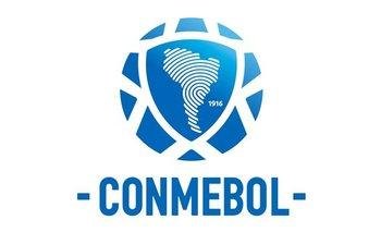 Conmebol pidió a FIFA suspender las Eliminatorias  | Eliminatorias 2022