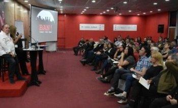 Se acerca la 7° Buenos Aires Negra | Cultura
