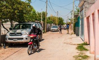 Femicidio en Santiago: matan a una mujer a puñaladas y detienen a su ex pareja | Policiales