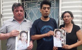 Córdoba: la madre de una víctima de femicidio murió en un incendio intencional | Policiales