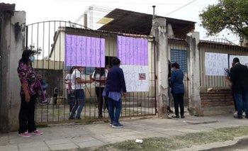 Jujuy: hallan muerta en Palpalá a la joven desaparecida hace una semana | Policiales