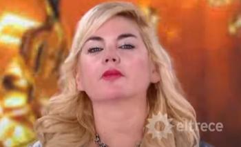 ¿Fraude en el Cantando 2020? La revelación de Esmeralda Mitre tras ser eliminada   Televisión