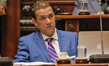 Un senador uruguayo citó a Damas Gratis en plena sesión | Uruguay