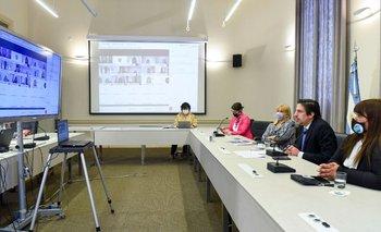 Grooming: Educación busca prevenir y capacitar a los adultos | Internet
