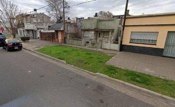 Encuentran asesinado a golpes a un hombre en su casa de Rosario | Policiales