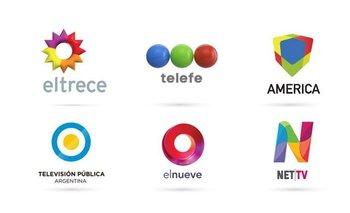 Rating: Telefe derrotó a Canal 13 y complica la situación de Clarín   Televisión