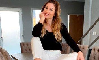 Polémica declaración de Adabel Guerrero contra Mediavilla tras el accidente | Televisión