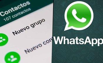 ¿Cómo afectó la caída de WhatsApp a la salud mental? | Whatsapp