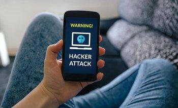 Advierten por un nuevo malware para Android que simula ser una actualización de sistema | Android