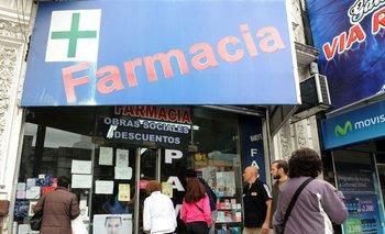 Se desaceleró en septiembre la caída de ventas pyme por pandemia     Came