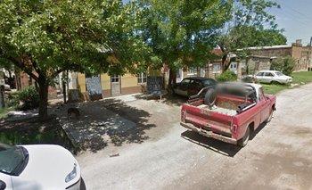 Santa Fe: un joven murió de un balazo e investigan si lo mató su sobrino | Policiales