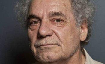 Murió por coronavirus el actor Hugo Arana | Televisión