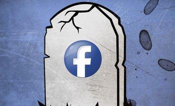 Qué pasa con mi Facebook si muero: testamento virtual y cuenta conmemorativa | Facebook