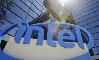 El gigante informático Intel radica en Argentina su sede regional | Inversiones