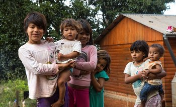 Banco Mundial estima 115 millones de personas en pobreza extrema | Crisis mundial
